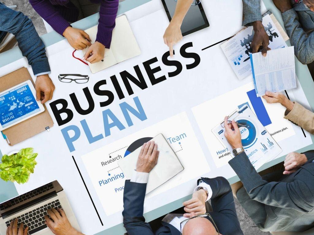 Секреты открытия и развития своего бизнеса